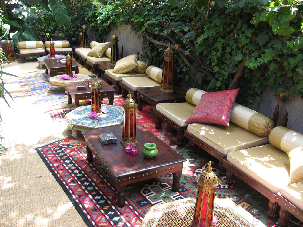 raj-tents-furniture-yard-transformation.jpg