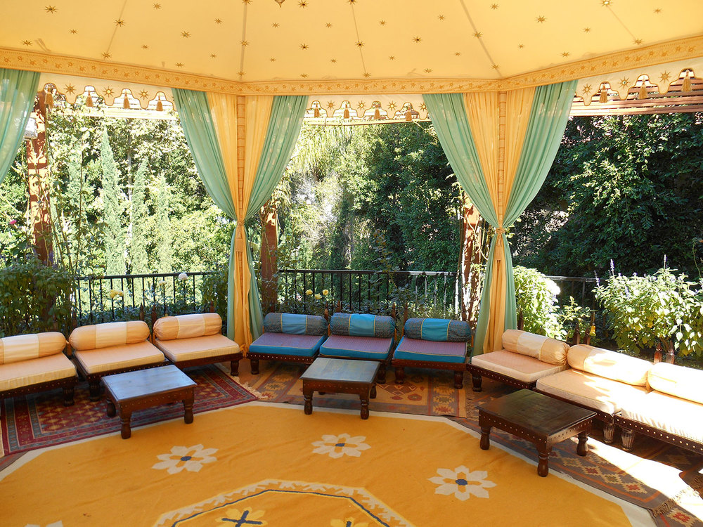 raj-tents-furniture-outdoor-green-lounge-space.jpg