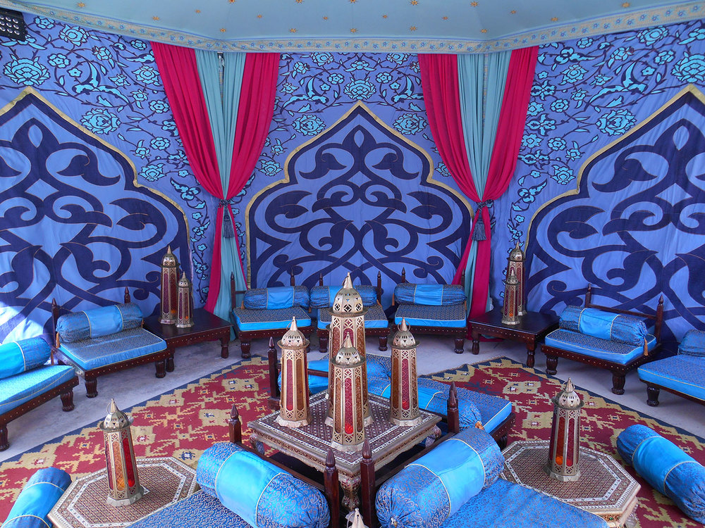 raj-tents-furniture-mughal-arch-moroccan-lounge.jpg