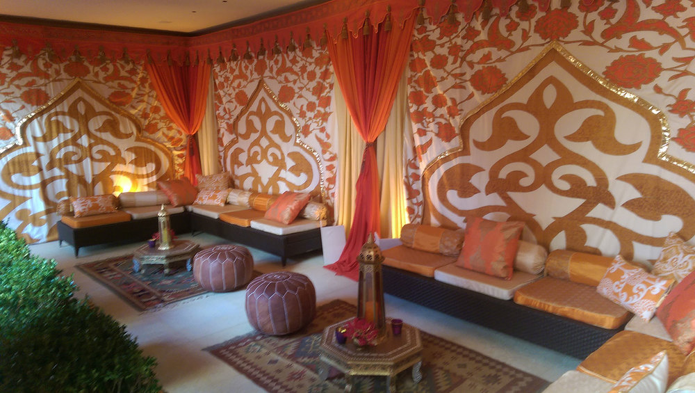 raj-tents-furniture-lounge-with-mughal-arches.jpg