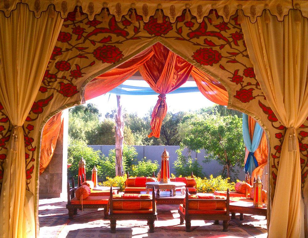 raj-tents-furniture-lounge-through-arches.jpg