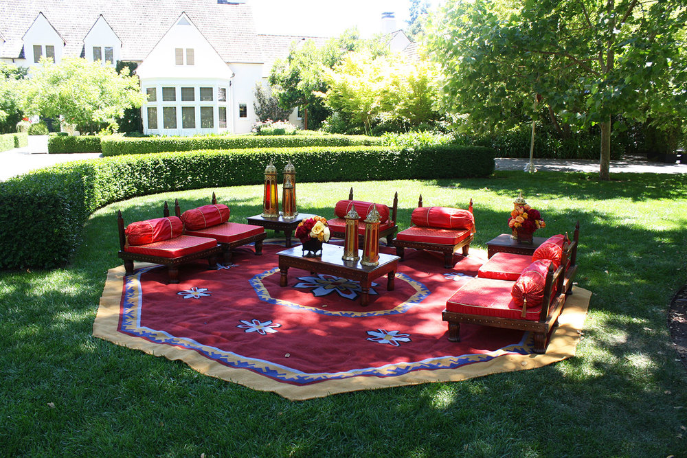 raj-tents-furniture-lawn-lounge.jpg