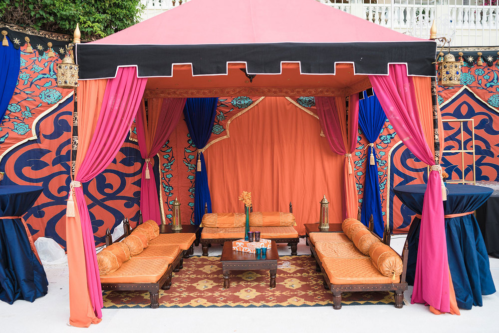 raj-tents-furniture-indian-wedding-lounge.jpg