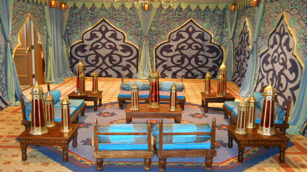 raj-tents-furniture-eclectic-mughal-lounge.jpg