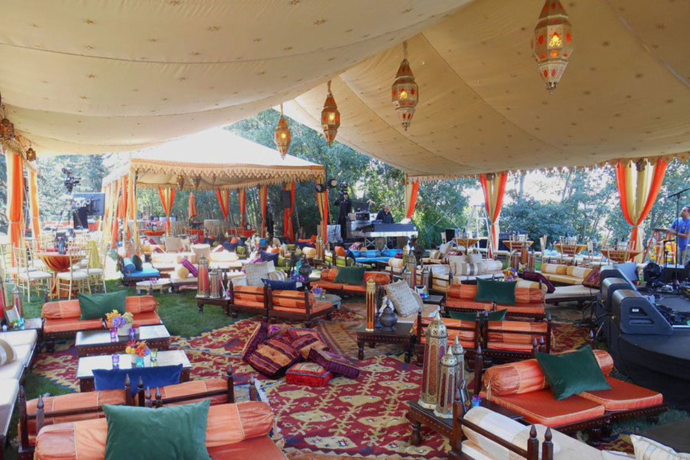 raj-tents-furniture-eclectic-audience-lounge.jpg