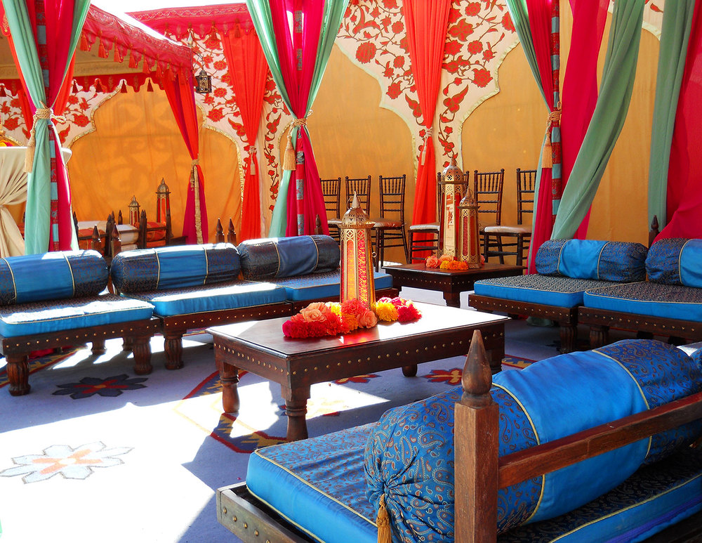 raj-tents-furniture-blue-lounge.jpg