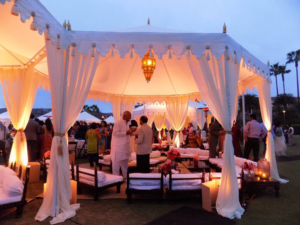 raj-tents-furniture-cream-lounge.jpg