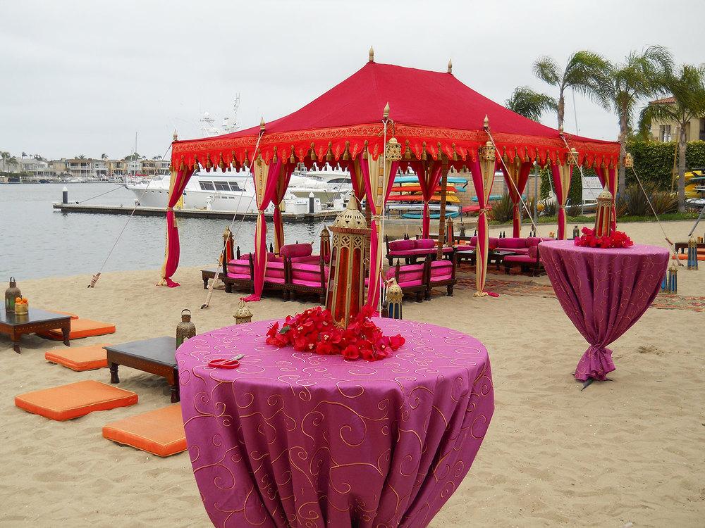 raj-tents-furniture-beach-lounge.jpg