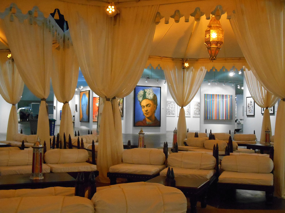 raj-tents-furniture-art-gallery-lounge.jpg