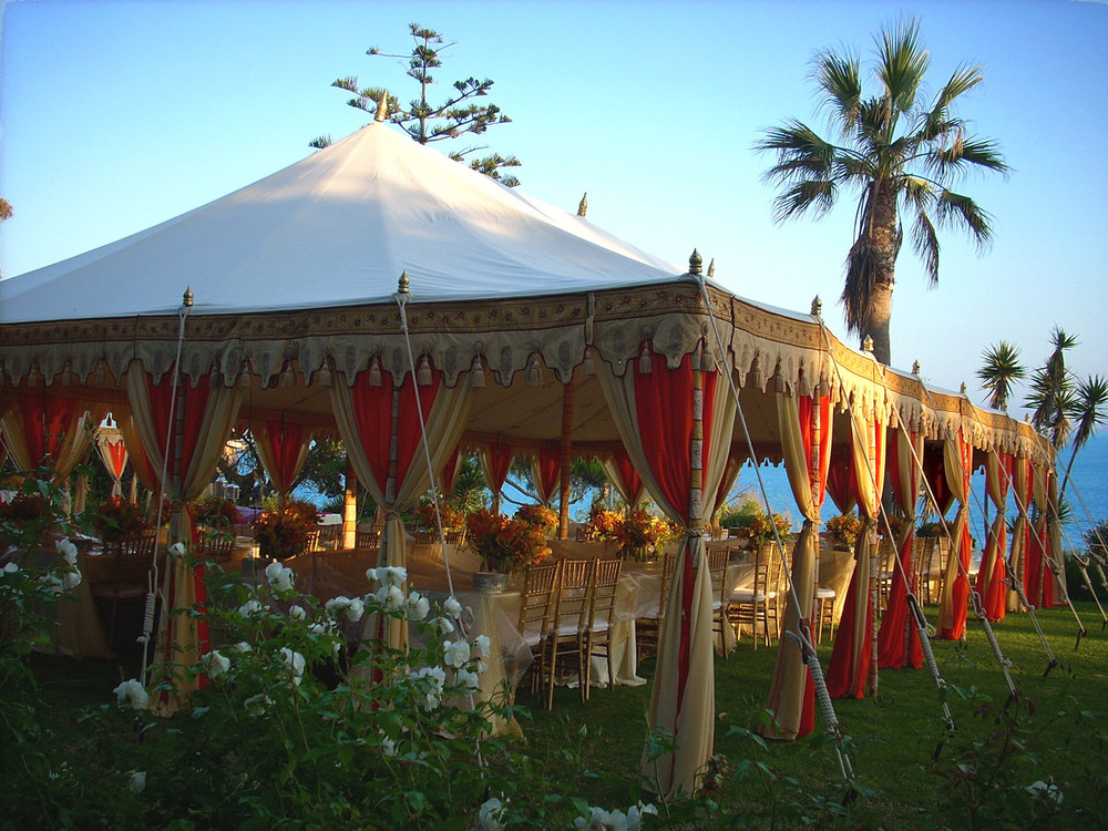 raj-tents-cream-honeyglow-maharaja.jpg