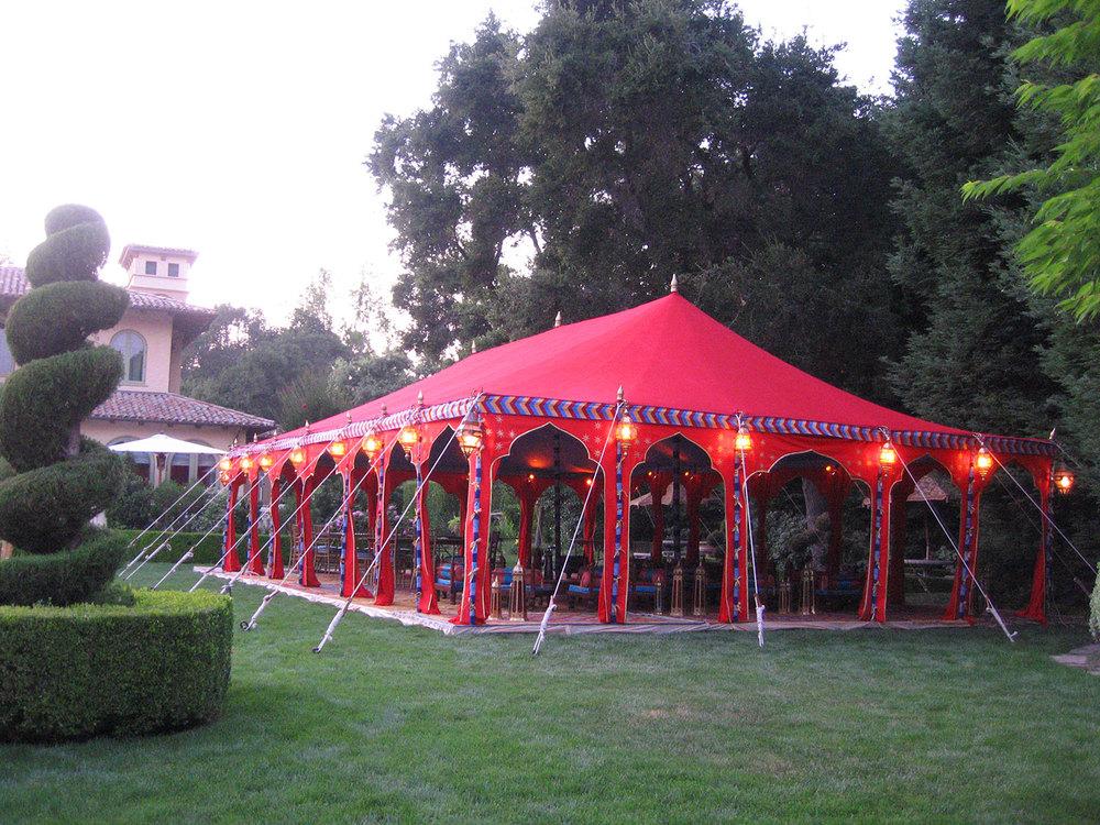 raj-tents-marakesh.jpg