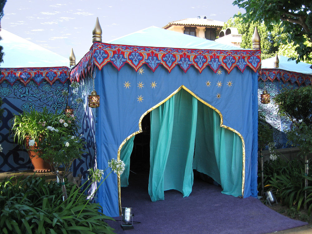 raj-tents-frame-tent-entrance-with-arches.jpg