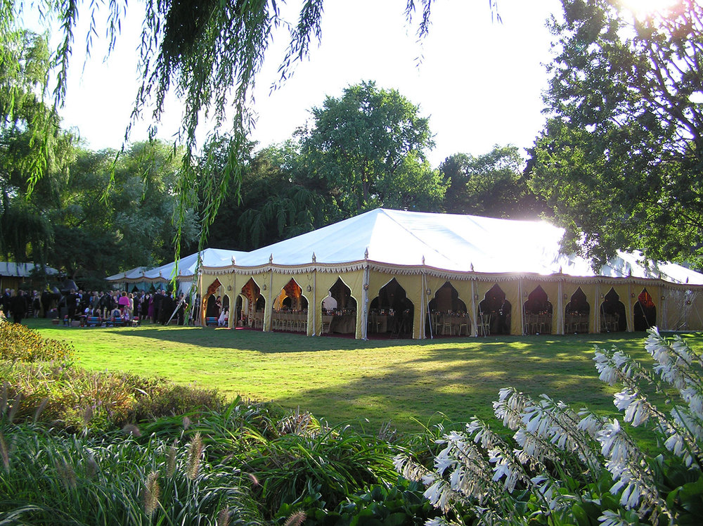 raj-tent-frame-tent-lining-sand-arches.jpg