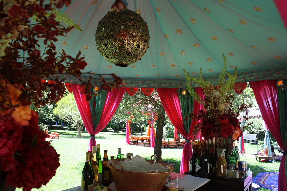 raj-tents-lighting-globe-jeweled-light.jpg