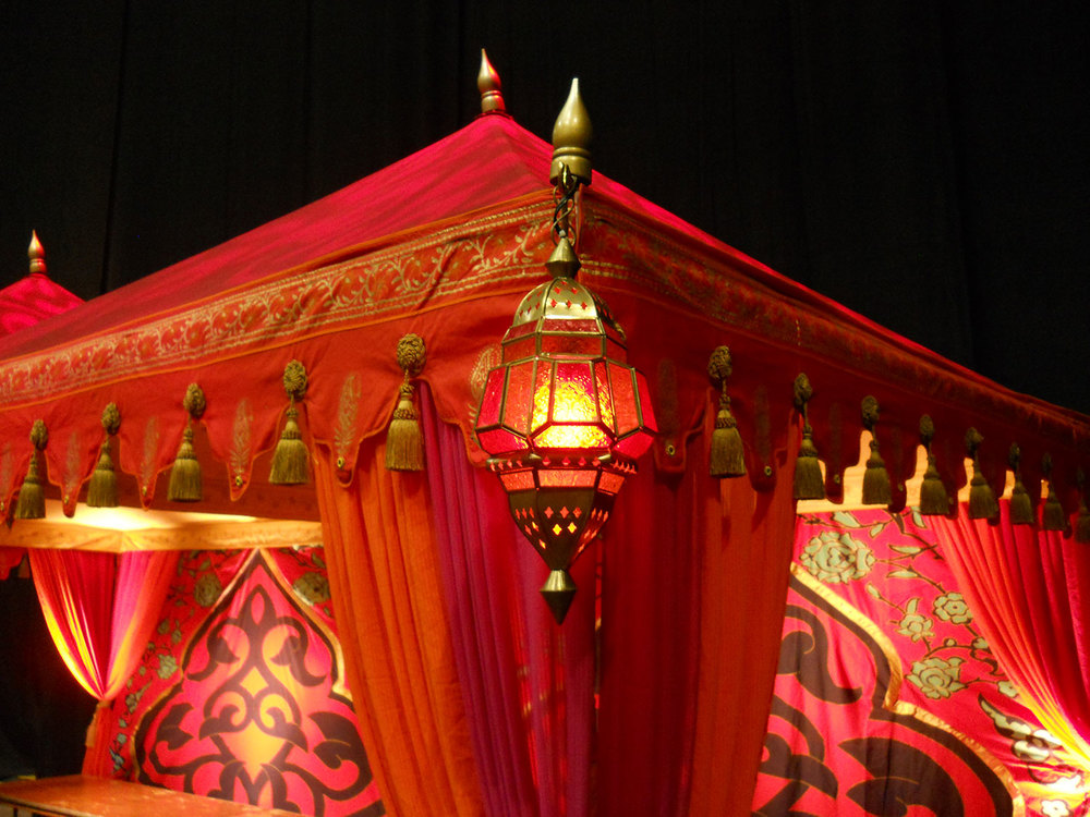 raj-tents-lighting-corner-lamp.jpg