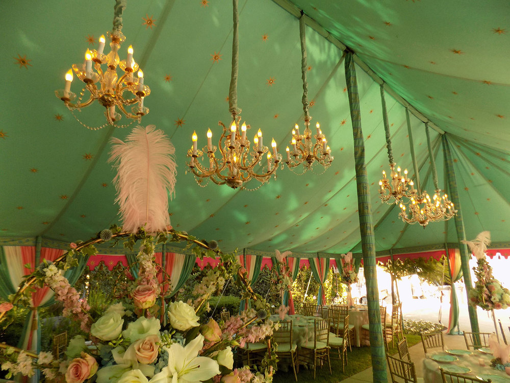 raj-tents-lighting-chandelier-louis.jpg