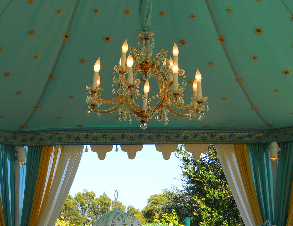 raj-tents-lighting-chandelier.jpg