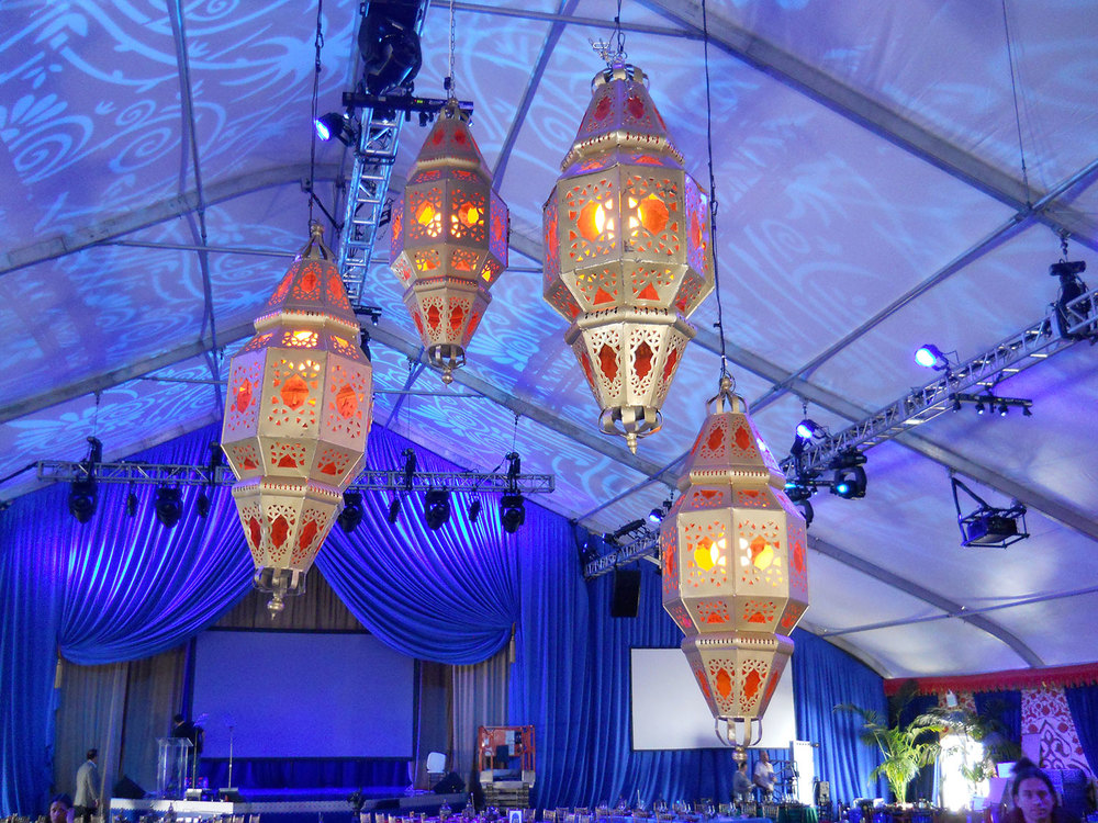 raj-tents-lighting-ajmers-large-tent.jpg