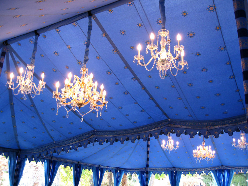 raj-tents-lighting-shining-chandeliers.jpg