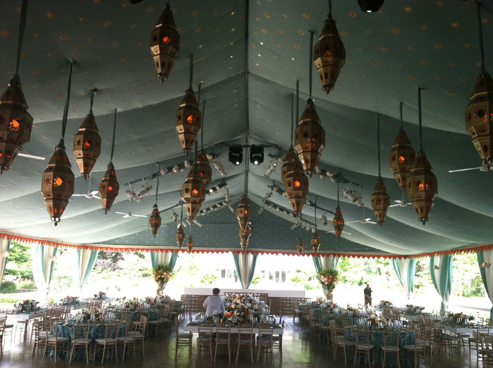 raj-tents-lighting-many-ajmers.jpg