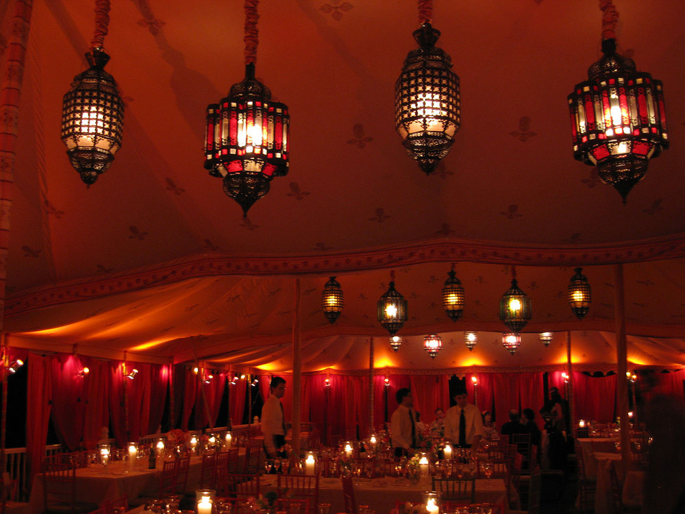 raj-tents-lighting-hanging-lamp-variety.jpg