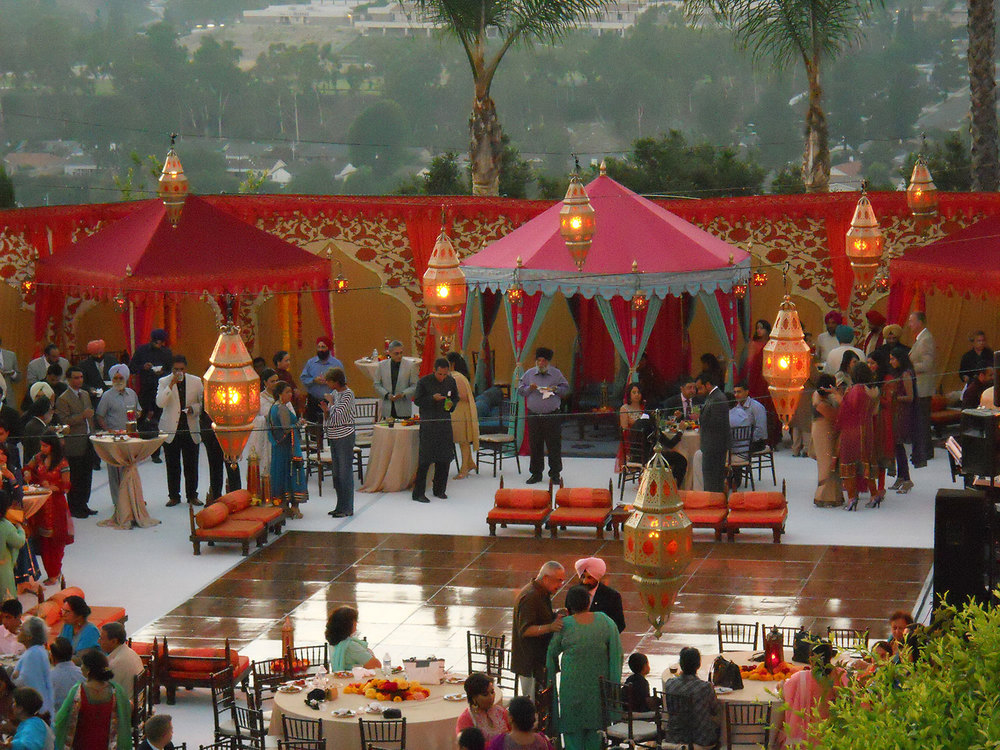 raj-tents-lighting-hanging-outdoors.jpg
