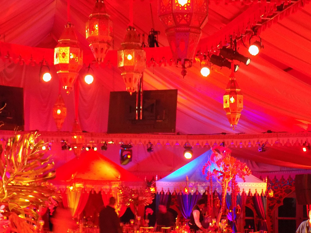 raj-tents-lighting-hanging-ajmers-glowing.jpg