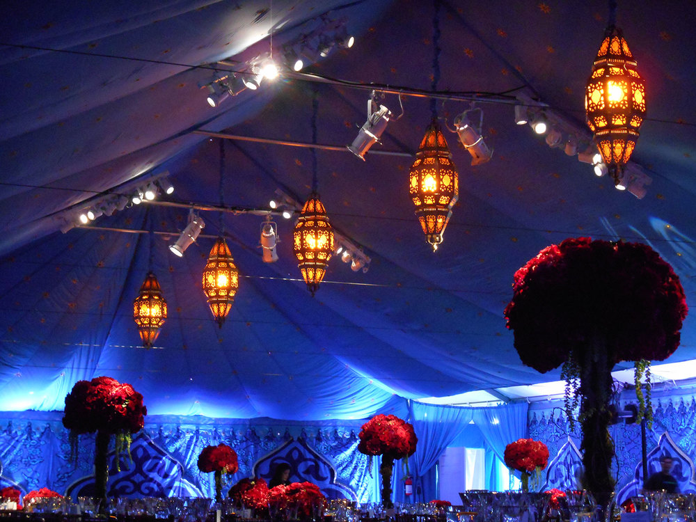 raj-tents-lighting-hanging-ajmer-blue-tent.jpg