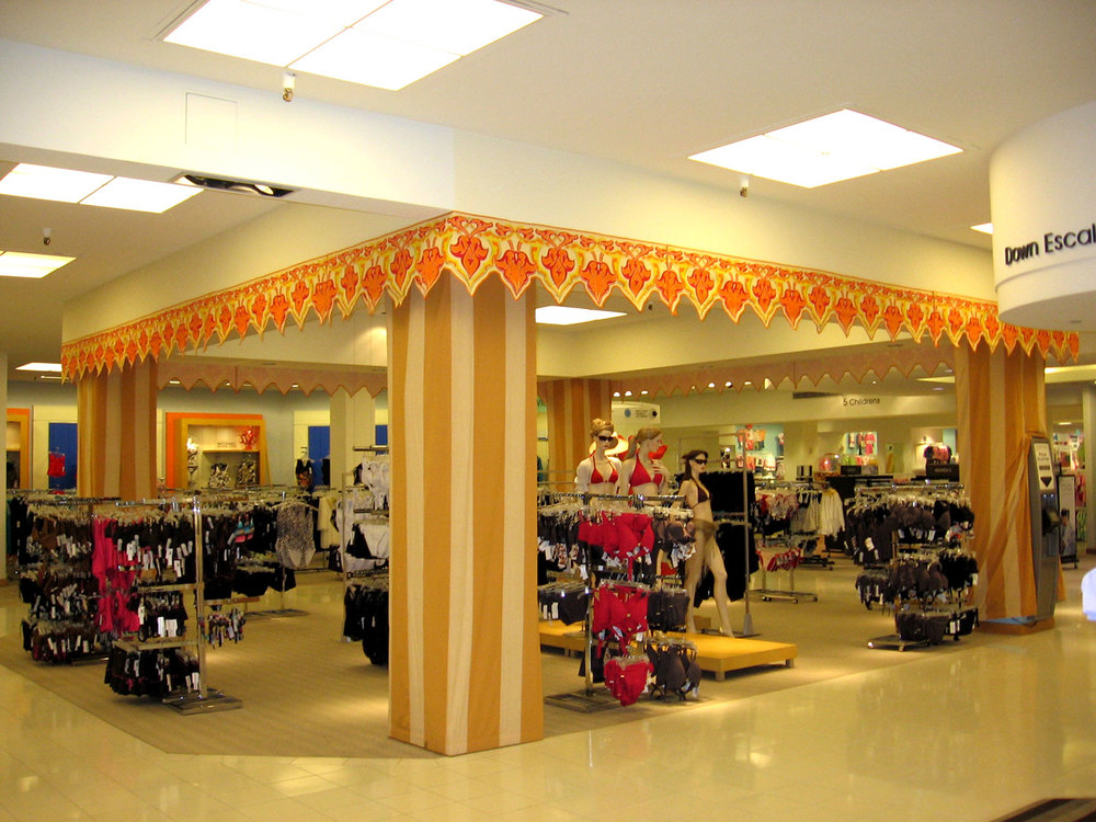 raj-tents-decor-treatment-macys.jpg