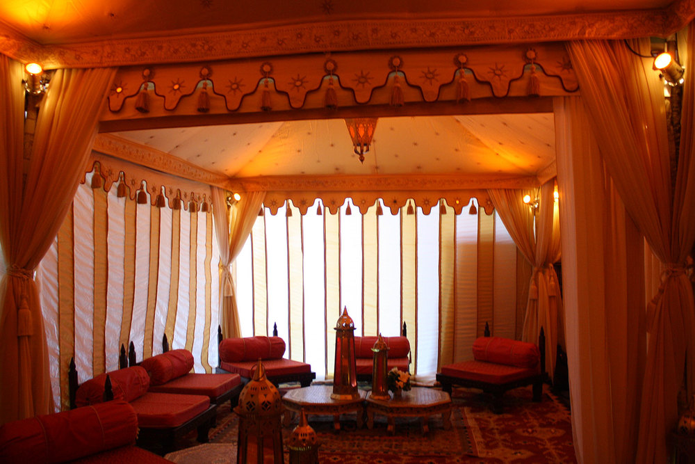 raj-tents-decor-treatment-indoor-lounge.jpg