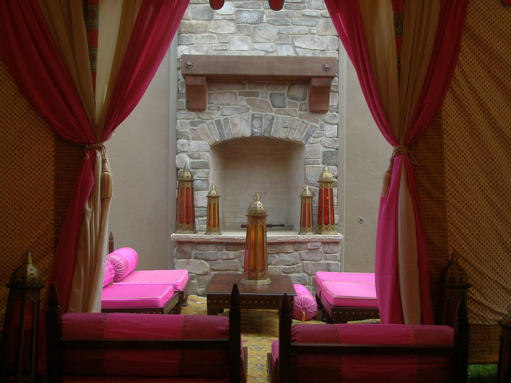 raj-tents-decor-treatment-fireplace.jpg