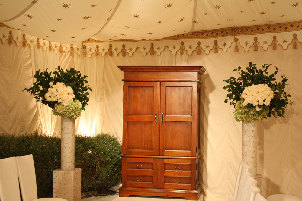 raj-tents-decor-treatment-armoir.jpg