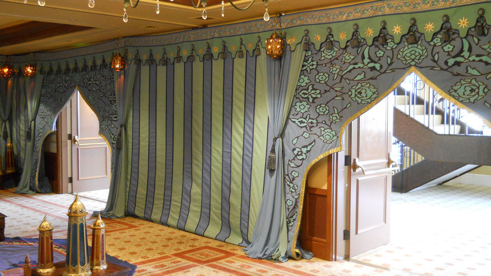 raj-tents-decor-treatment-arched-entrance-ways.jpg
