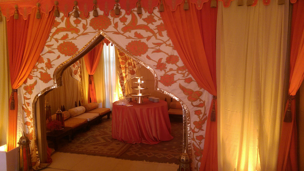 raj-tents-decor-treatment-arched-entrance-lounge.jpg