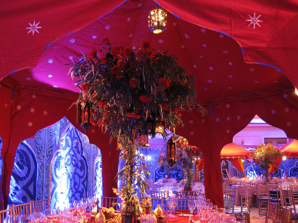 raj-tents-ballroom-transformation-hanging-flowers.jpg