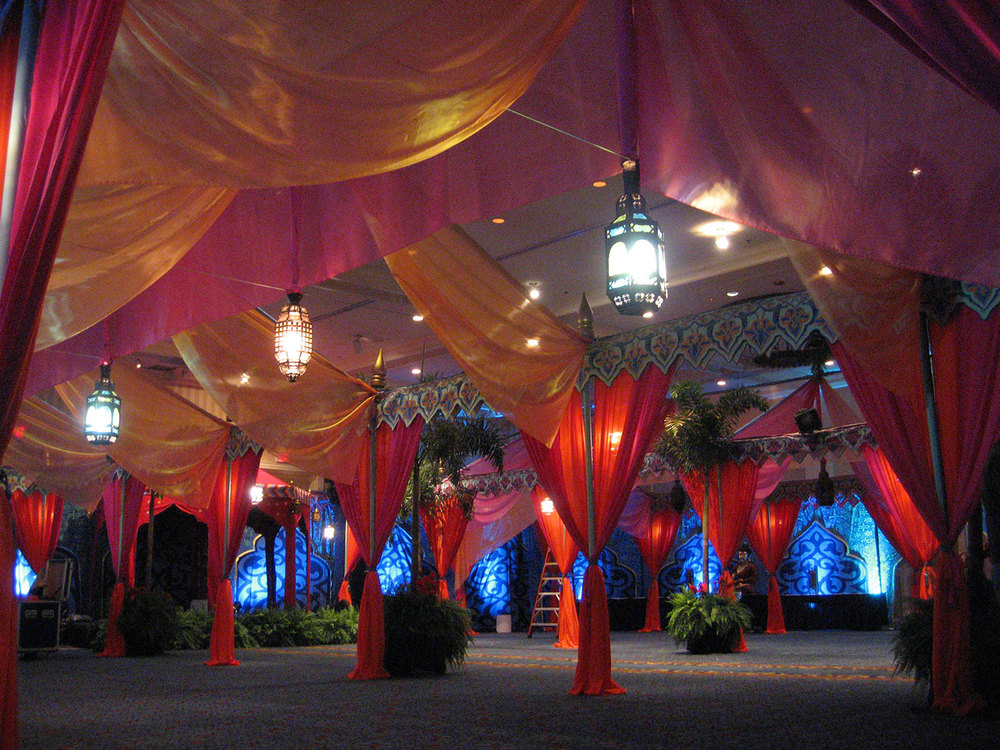 raj-tents-ballroom-transformation-drapes.jpg