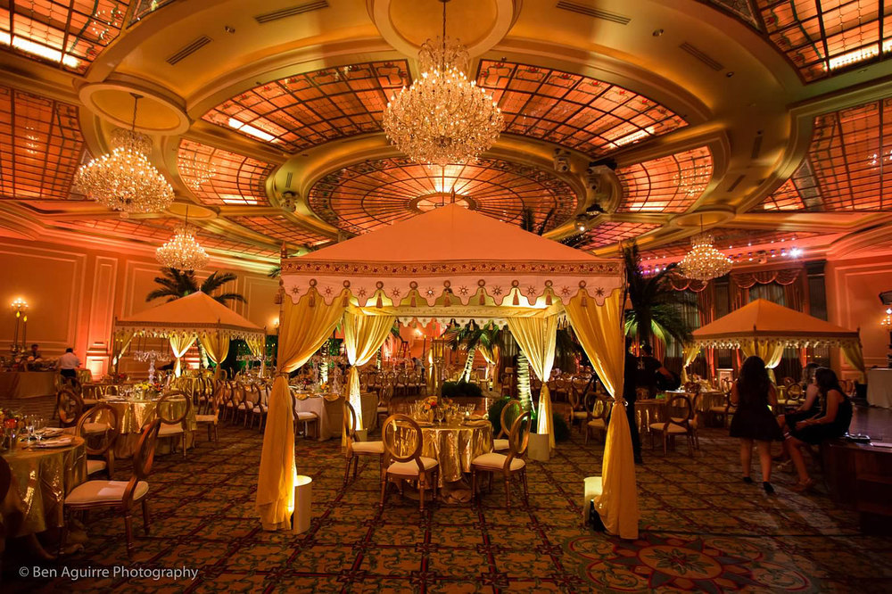 raj-tents-ballroom-transformation-david-tutera.jpg