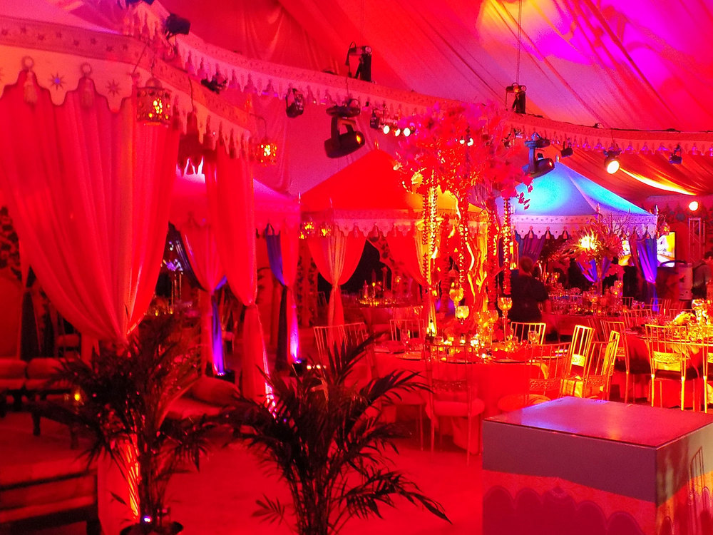 raj-tents-ballroom-transformation-colorful.jpg