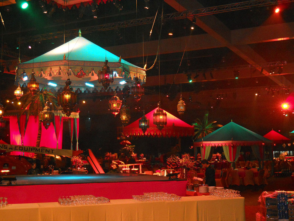 raj-tents-ballroom-transformation-canopies.jpg
