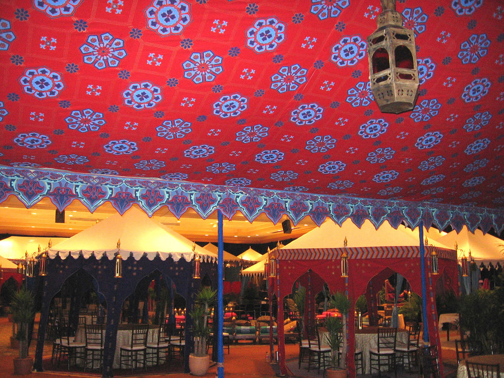 raj-tents-ballroom-transformation-rose-lining.jpg