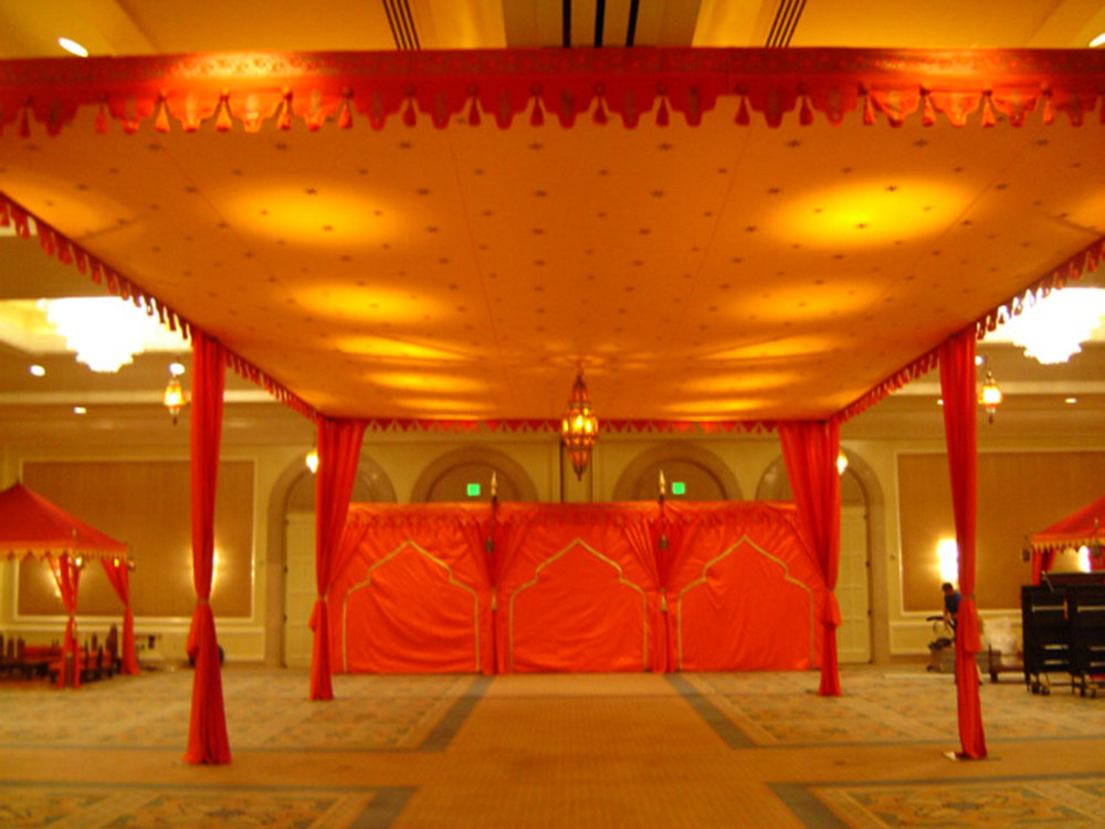 raj-tents-ballroom-transformation-orange-honeyglow.jpg