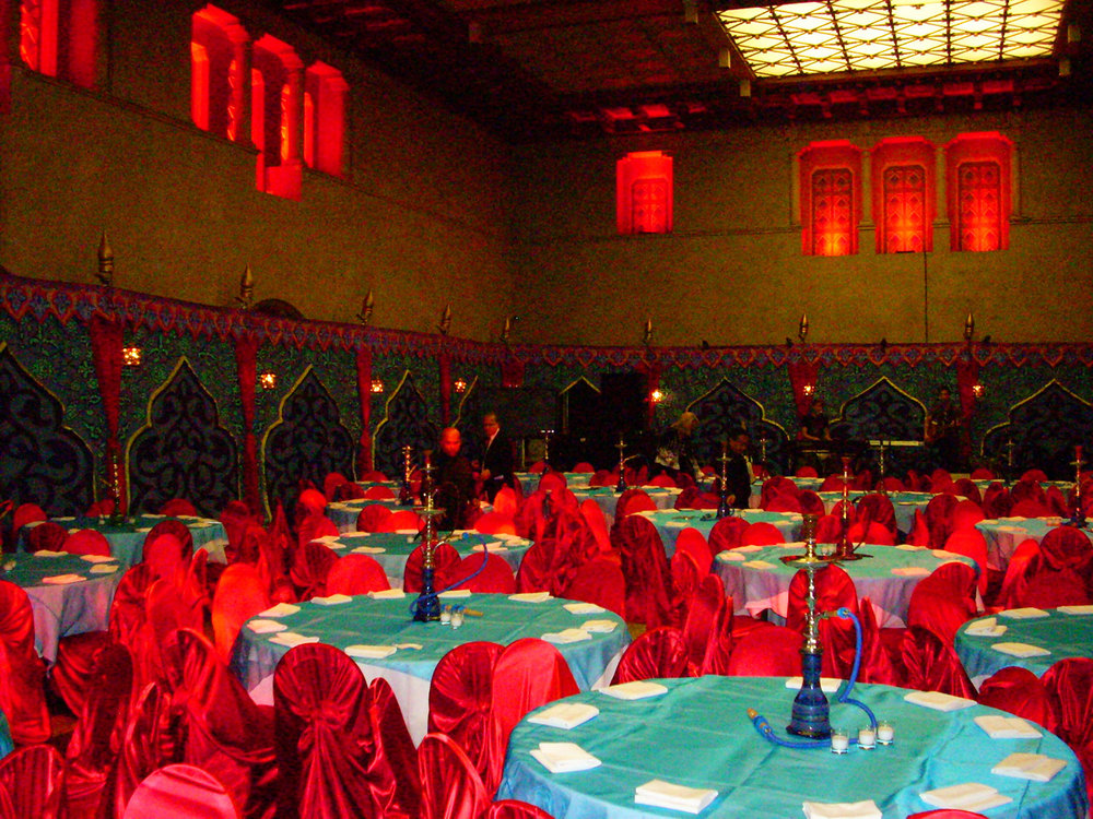 raj-tents-ballroom-transformation-mughal-wall-treatment.jpg