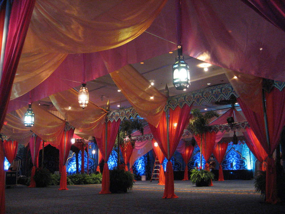 raj-tents-custom-creations-drapes.jpg