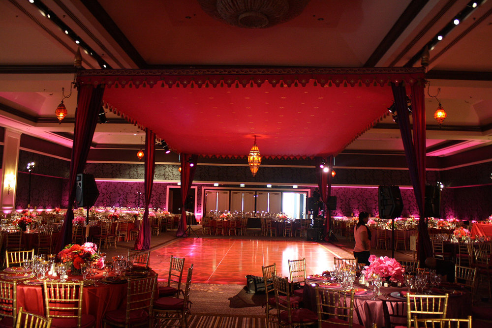raj-tents-custom-creations-ballroom-cover.jpg