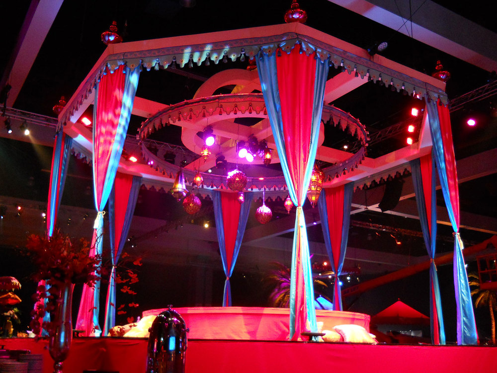 raj-tents-custom-creations-tall-pavilion.jpg