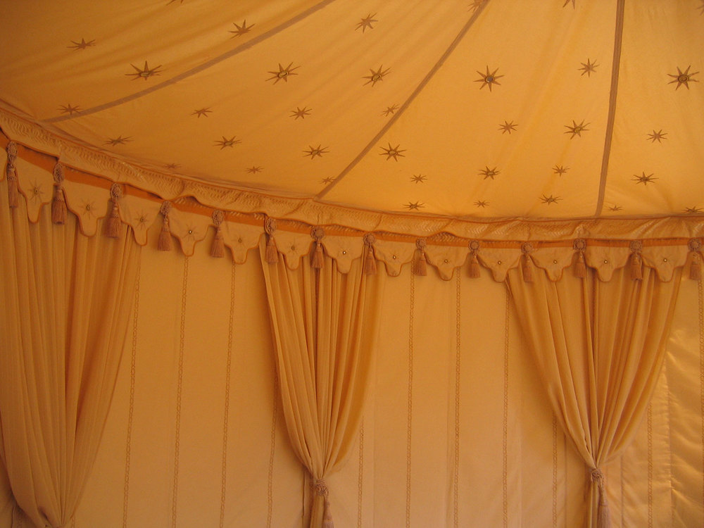 raj-tents-custom-creations-striped-walls.jpg