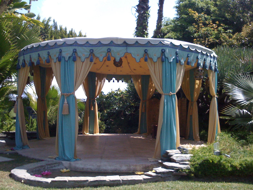 raj-tents-custom-creations-pavilion.jpg