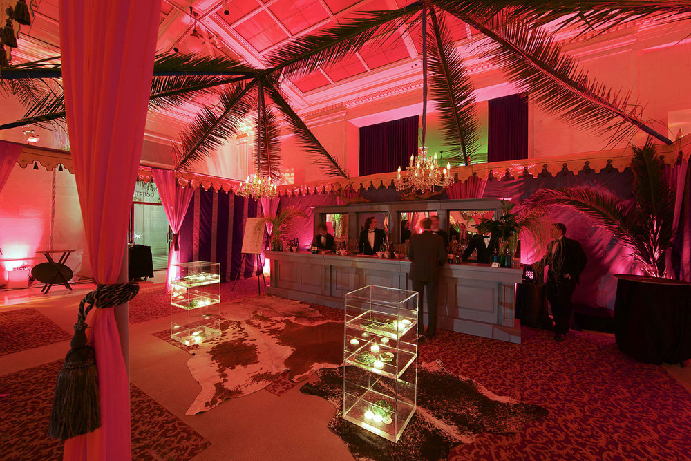 raj-tents-custom-creations-opera-gala.jpg
