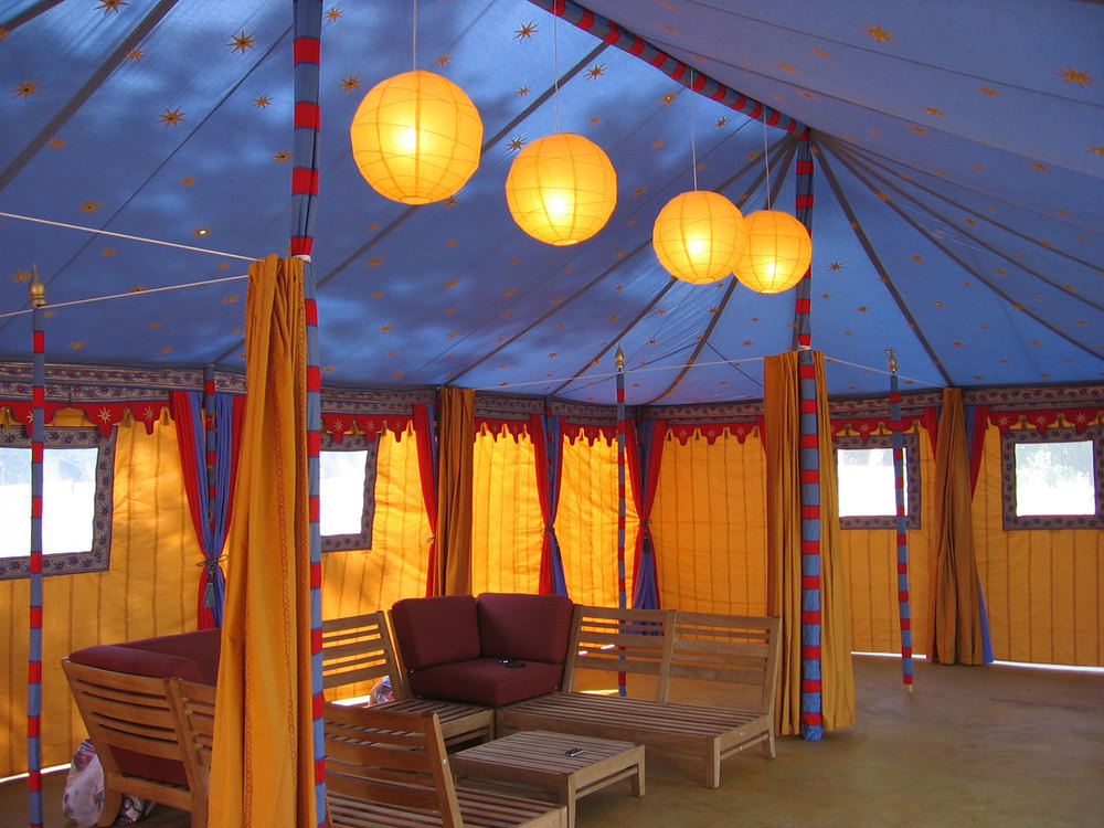 raj-tents-custom-creations-maharaja-windows.jpg