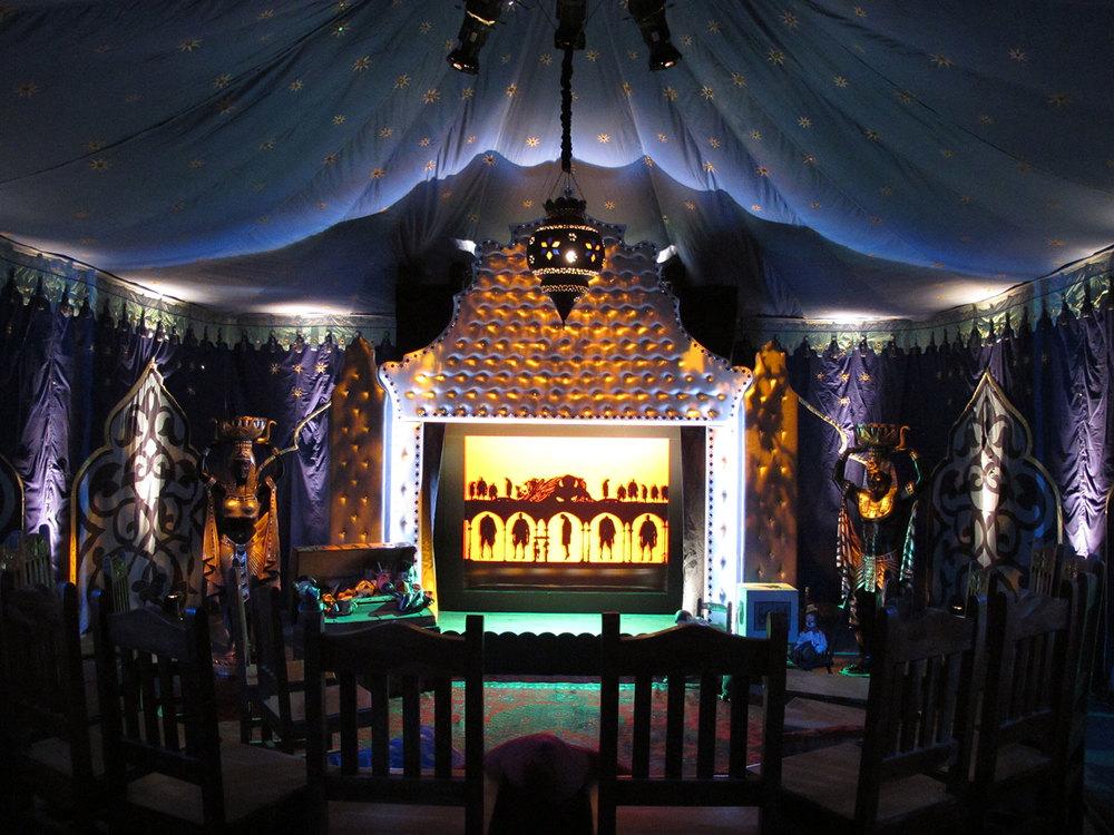 Raj Tents Luxury Tent Rentals Los Angeles Film Amp Tv